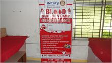 Blood_donation_18 (1)