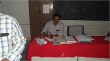 Blood_donation_18 (2)