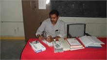 Blood_donation_18 (3)