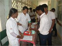 Blood_donation_18 (5)