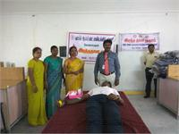 Blood_donation_camp17 (1)