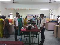 Blood_donation_camp17 (2)