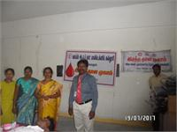Blood_donation_camp17 (3)