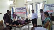 eye_blood_camp_24_09_2016 (4)